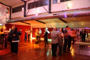 September Studio Social @ Dancecorp Dance Studios | East Brisbane | Queensland | Australia